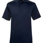 Adult Performance Polo