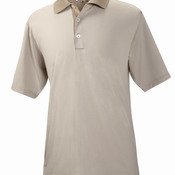 Men's ClimaLite® Classic Stripe Polo