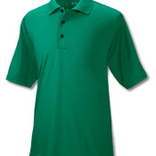Men's ClimaLite® Piqué Polo