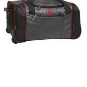 Hamblin 30 Wheeled Duffel