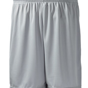 "Youth Cooling Performance 6"" Shorts"