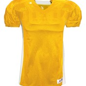 Youth East Coast Football Jersey