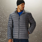 Adult Packable Down Jacket