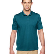 Performance™ Adult 4.7 oz. Jersey Polo