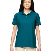 Performance™ Ladies' 4.7 oz. Jersey Polo