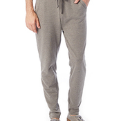 Men's French Terry Blitz Pant