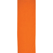 Fitness Towel with Cleenfreek