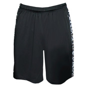 Youth B-Attack Shorts