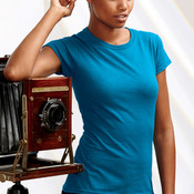 Gildan Softstyle® Ladies' T-Shirt