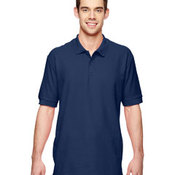 Premium Cotton™ 6.5 oz. Double Piqué Sport Shirt