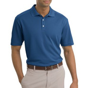 Golf Dri FIT Classic Polo