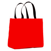 CONTRACT Tote Bag