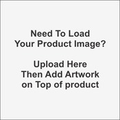 CONTRACT Misc Product (Upload Product Image)