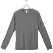 Men's Jersey Long-Sleeve Tee