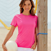 Hanes Ladies' Cool DRI® Performance T-Shirt