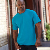 Hanes Adult Beefy-T® T-Shirt