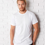 Unisex Heavyweight 5.5-oz. Crew Tee