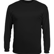 Youth Performance Long-Sleeve Tee