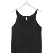 +CANVAS Ladies' Slouchy Tank