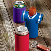 UltraClub Neoprene Can Holder
