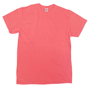 Adult Neon T-Shirt