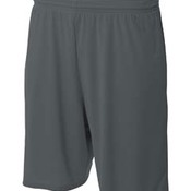 "Men's 9"" Inseam Pocketed Performance Shorts"