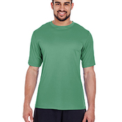 Men's Zone Performance T-Shirt