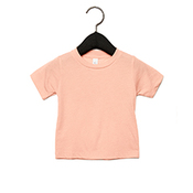 Infant Triblend Short Sleeve T-Shirt