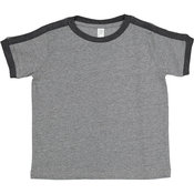 Toddler Soccer T-Shirt