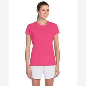Ladies' Performance® Ladies' 5 oz. T-Shirt Thumbnail