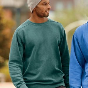 Comfort Colors Adult Crew Neck Sweatshirt Thumbnail