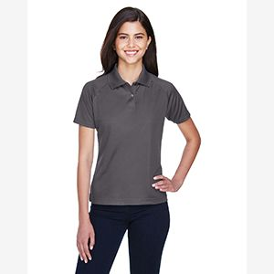 Ladies' Eperformance™ Piqué Polo Thumbnail