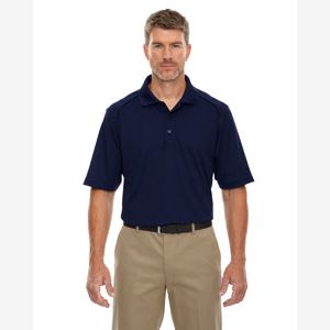 Men's Tall Eperformance™ Shield Snag Protection Short-Sleeve Polo Thumbnail