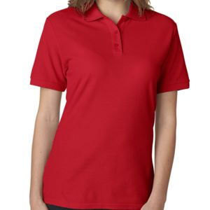 Ladies' Easy Care™ Polo Thumbnail