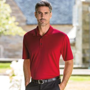 ® Performance® Adult Jersey Polo Thumbnail