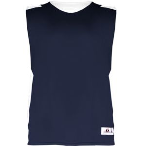 Ladies B-Power Reversible Tank Thumbnail