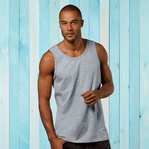 ® Heavy Cotton™ Adult Tank Top Thumbnail