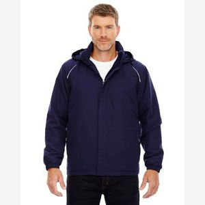 Men's Tall Brisk Insulated Jacket Thumbnail