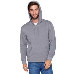 Next Level Unisex PCH Pullover Hoody Thumbnail