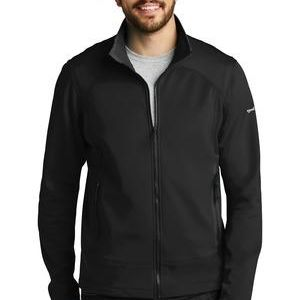 Highpoint Fleece Jacket Thumbnail
