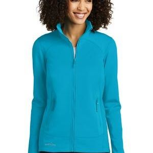 Ladies Highpoint Fleece Jacket Thumbnail
