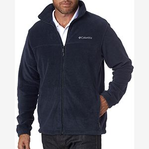Men's Steens Mountain™ Full-Zip 2.0 Fleece Thumbnail