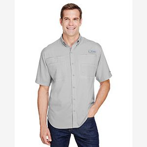 Men's Tamiami™ II Short-Sleeve Shirt Thumbnail