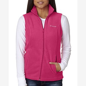 Ladies' Benton Springs™ Vest Thumbnail