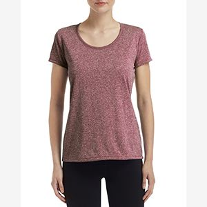 Ladies' Performance® Core T-Shirt Thumbnail