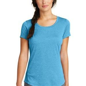 ® Ladies Series Performance Scoop Tee Thumbnail