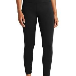® Ladies 7/8 Legging Thumbnail