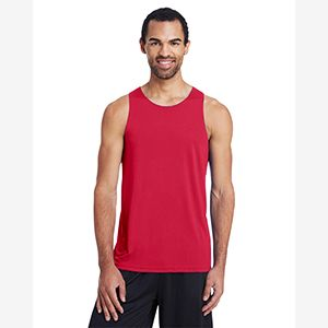 ADULT Performance® Adult Singlet Thumbnail