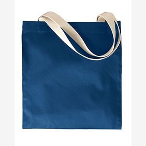 Promotional Tote Thumbnail