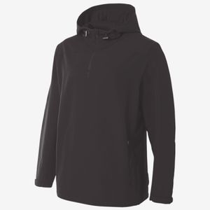 Adult Force Water Resistant 1/4 Zip Thumbnail